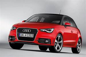 Audi Q1 Occasion : audi a1 sportback ~ Medecine-chirurgie-esthetiques.com Avis de Voitures