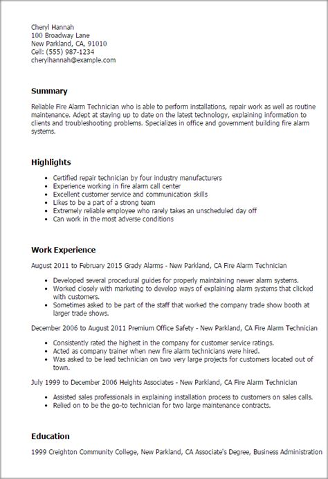 Computer Repair Resume Sle Template by Cheap Essay Writing Service Uk Assignment Labs Cell