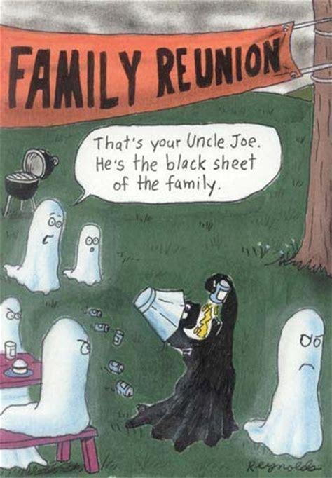 savannah rayne halloween humor