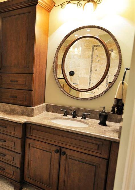 Bathroom Mirror Styles by Bathroom Mirror Styles Slideshow