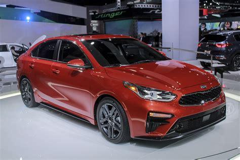 kia rio lx  release date newest cars models