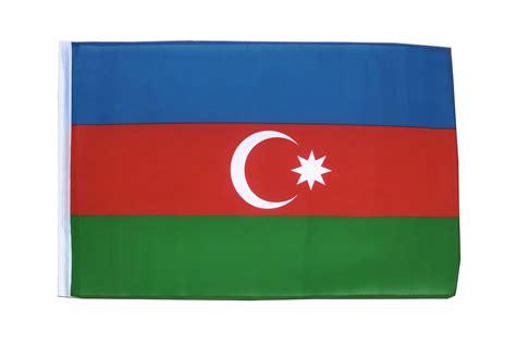 kleine wäschetrockner 45 cm kleine aserbaidschan flagge 30 x 45 cm flaggenplatz de