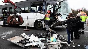 Autoroute A13 Accident : apr s le carambolage la circulation est r tablie sur l 39 a13 ~ Medecine-chirurgie-esthetiques.com Avis de Voitures