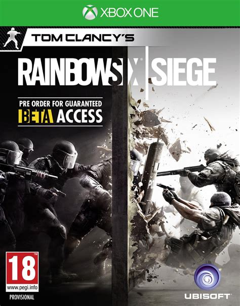 siege volant xbox 360 e3 2014 rainbow six siege on preview siege