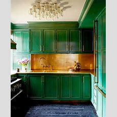 Best Kitchen Colors By Popularity For 2019 (statistics