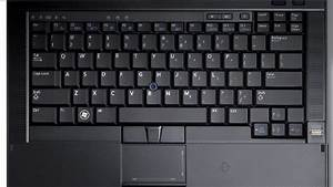 Keyboards For Developers  Part 1  U2014 Let U2019s Talk About Laptop