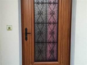 ds couchet peinture exterieure sur bois et metal With peinture pour porte en bois exterieur