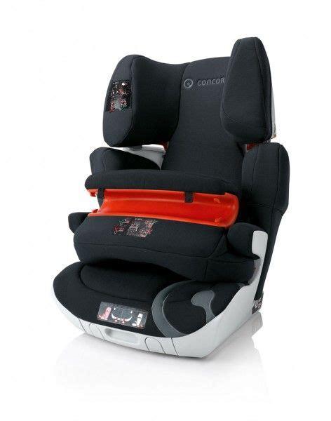 comparateur siege auto catégorie sièges autos du guide et comparateur d 39 achat
