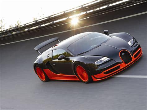 Bugatti Veyron Cars by Bugatti Veyron 16 4 Sports Car 2011 Car