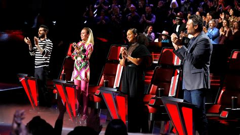 It premiered during the spring television cycle on april 26, 2011. Watch The Voice Episode: Live Finale, Part 1 - NBC.com