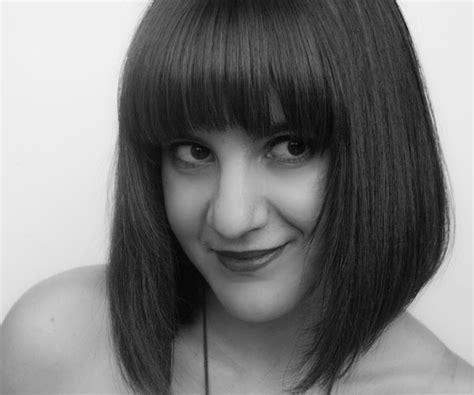 Rose Ariadne Master Magick   Hairstyles Ideas