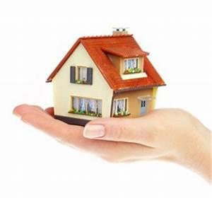 subvention pour renovation maison ancienne vous aimerez With subvention pour renovation maison ancienne