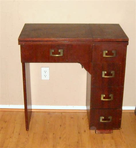 pfaff sewing machine cabinet pfaff 130 lookup beforebuying
