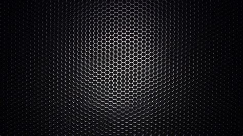 Abstract High Resolution Black And White Wallpaper by White Light Wallpaper Black Hd Abstract High