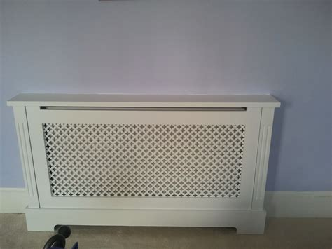 radiator cabinet with drawers radiator covers bespoke fitted furniture for