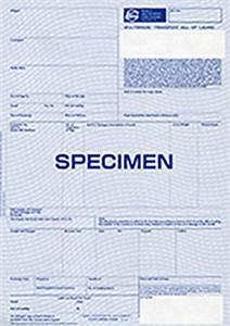 Jiffa mt b ls jiffa japan international freight for B l documents