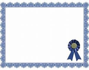 Free Certificate Template Certificate Docs Certificate Templates Pritable