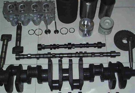 doosan spare parts doosan spare parts wholesale supplier  chennai