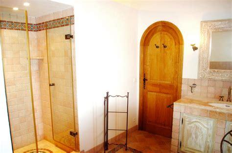 salle de bain provencale salle de bain provencale