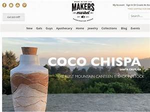 Biz Buzz: Makers Market retail store to open in downtown ...