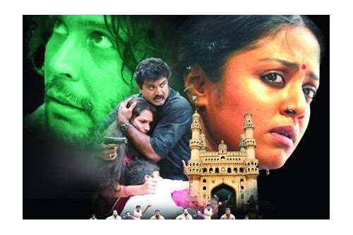 2009 movie video songs download