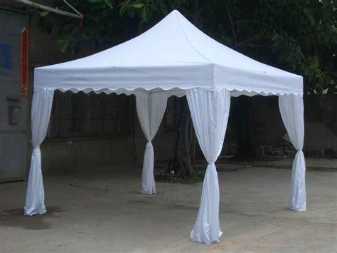 marque canap gazebos gazebo tent
