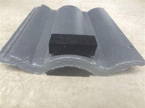 bird blocks geelong roof works