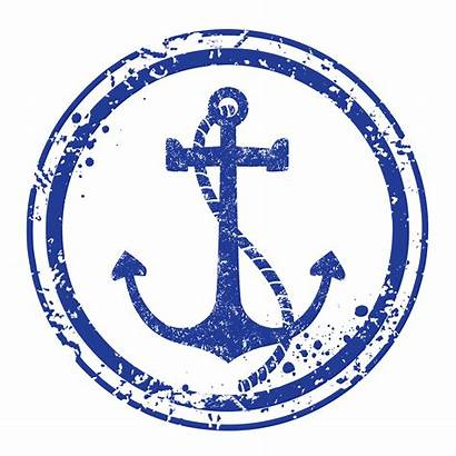 Anchor Meaning Dream Symbol Word Symbolism