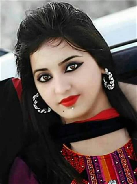 cute indian girls picture  facebook profile part