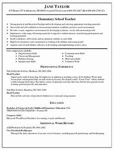 google image result for http imgbestsampleresumecom With education resume template