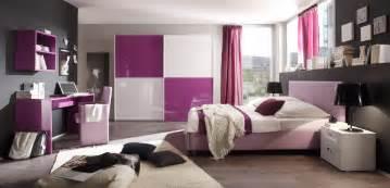 bilder jugendzimmer schlafzimmer jugendzimmer weiß lila hochglanz lack italien colorativi ebay