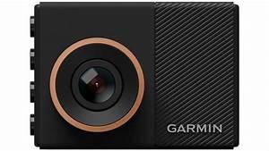 Garmin Dash Cam : buy garmin dash cam 55 1440p in car camera harvey norman au ~ Kayakingforconservation.com Haus und Dekorationen