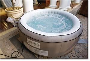 Jacuzzi Was Ist Das : whirlpool aufblasbar 4 spa jacuzzi pool badewanne in outdoor premium sauna neu ebay ~ Markanthonyermac.com Haus und Dekorationen