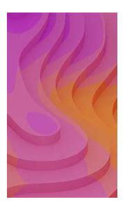 3D Swirl Art Wallpaper, HD Abstract 4K Wallpapers, Images ...