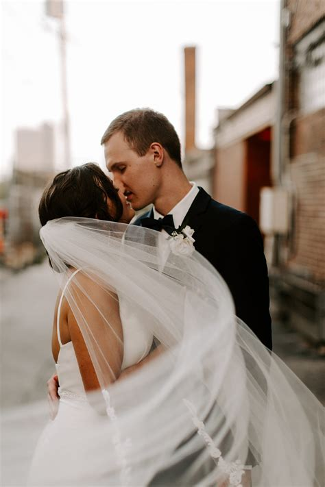 Check spelling or type a new query. Trevor Lawrence Wedding : Clematis 'Duchess of Albany' - Clematis texensis 'Duchess ... : Trevor ...