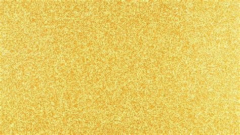 Gold High Resolution Backgrounds by Golden Glitter Background In High Stock Footage 100