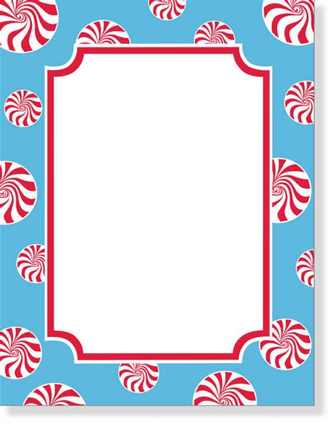 print resume on cardstock wausau paper card stock bright