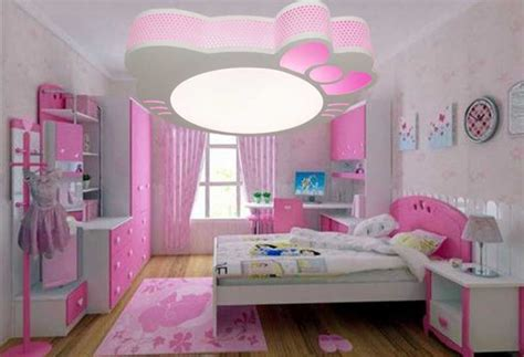 plafonnier chambre fille plafonnier chambre fille installation avec id 233 e papier peint chambre ado fille et meuble complet