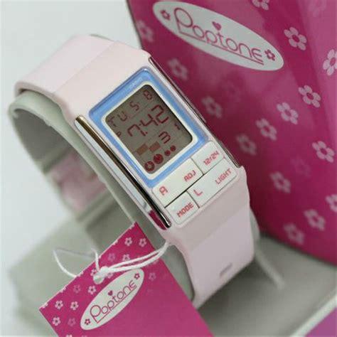 Jam Tangan Casio Cewek Wanita jual jam tangan terbaru cewek wanita casio ori original