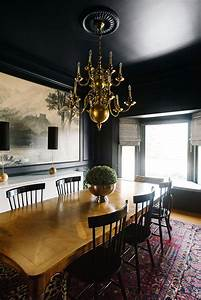 Interior, Design, Principles, Creating, Emphasis, In, Your, Rooms, With, A, Focal, Point, U2014, Whitken, U0026, Co