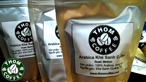 Robusta Hay Arabica? Nescafe Dolce Gusto Coffee Machine Automatic Nz Brewing Right After Roasting Midwinter Spanish Garden Pot Persona 5 Utensils For Office Malaysia Jovia Pods Tipsy Bartender