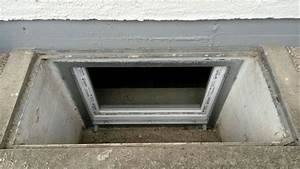 Lüftung Keller Ohne Fenster : referenzen aqua safe system ~ Watch28wear.com Haus und Dekorationen