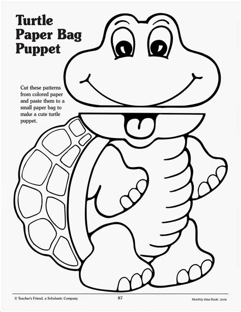page  successsprinters franklin  turtle