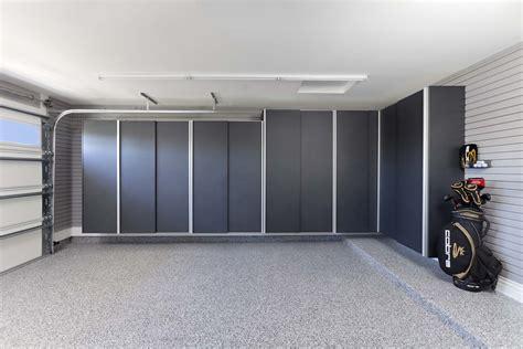 garage cabinets colorado springs 28 images colorado