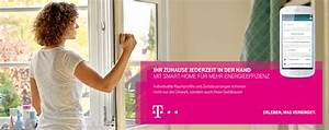 Smart Home Telekom : smart home telekom profis ~ Lizthompson.info Haus und Dekorationen