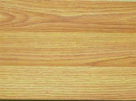 high density laminate flooring laminate flooring high density fibreboard hdf
