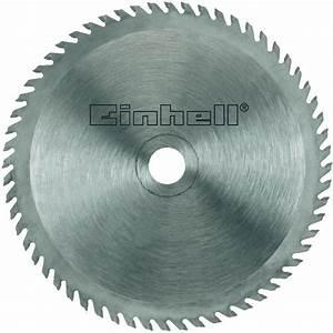 Scie Circulaire Gros Diametre : lame de scie circulaire en m tal dur diam tre 250x30 mm ~ Edinachiropracticcenter.com Idées de Décoration