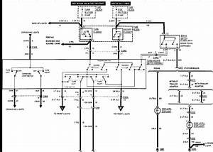 1989 Chevy Brake Light Wiring Diagram