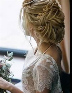 Bride Hair Updos 23 Evergreen Romantic Bridal Hairstyles Vintage Wedding Updos For Long Hair