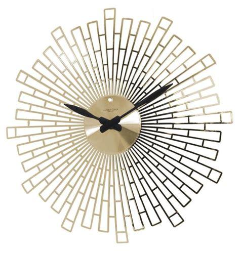 art deco ls for sale wall art ideas design include angel art deco wall clocks